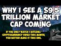 Bitcoin Vs. Stocks: Worth The Volatility?  CNBC - YouTube