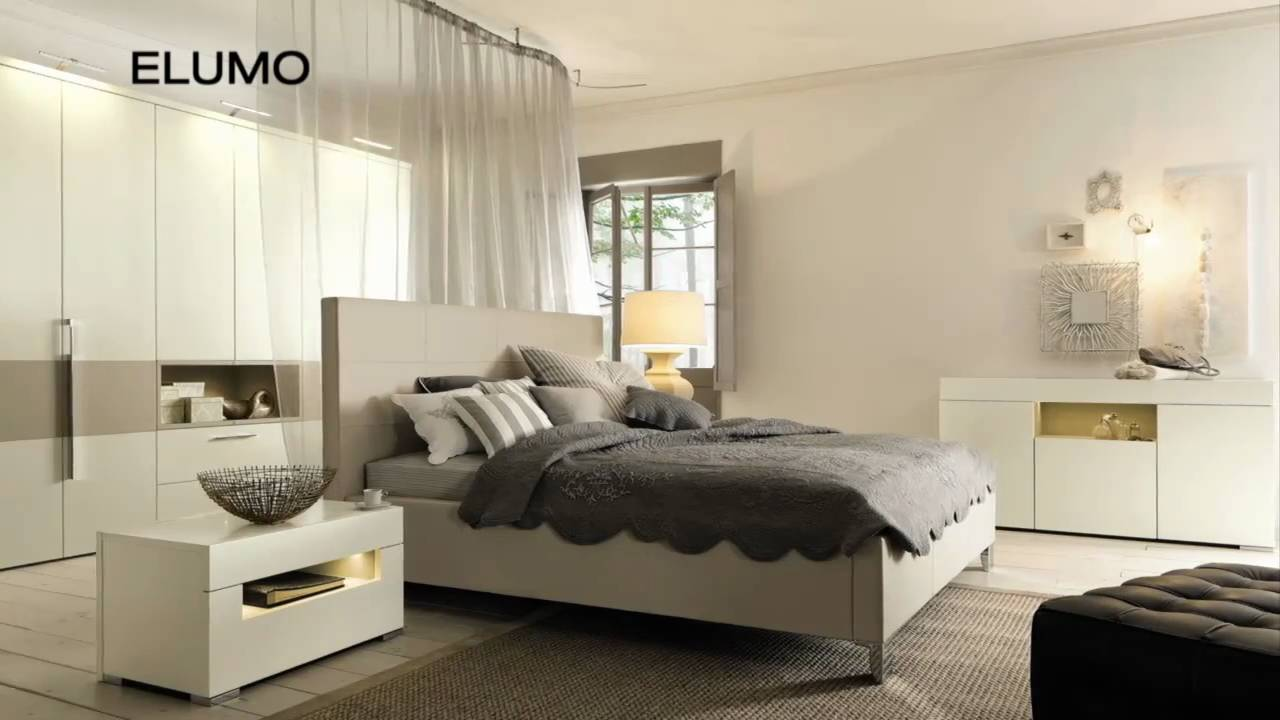 h lsta werke h ls gmbh co kg elumo ii youtube. Black Bedroom Furniture Sets. Home Design Ideas