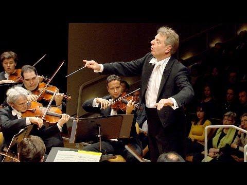 Schubert: Symphony No. 3 / Steffens · Berliner Philharmoniker