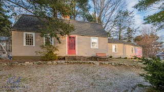 Home For Sale - 1 Constitution Rd, Lexington