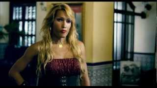 Фильм «Гавана, я люблю тебя» Смотреть русский трейлер