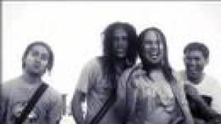 Lingin Music Video