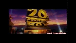 Трейлер Люди Икс: Апокалипсис