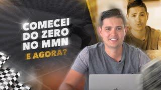 #5 Uchoa Responde - Comecei do ZERO, o que faço EXATAMENTE?
