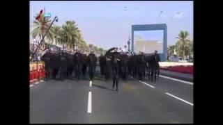 18/12/2015 - قطر اليوم الوطني