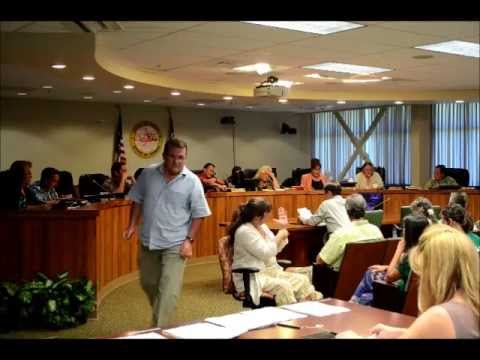 GMO Bill 113 - Papaya Amendments