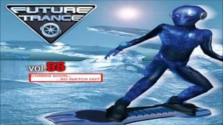 Armin van Buuren featl Laura V - Drowning (Avicii Remix) [Future Trance Vol. 55]