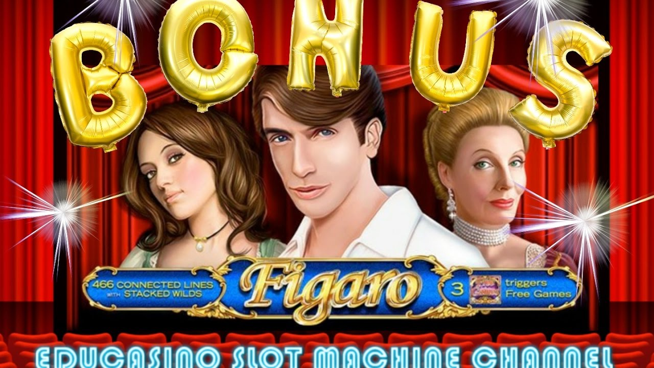 Riverslot casino, The online casino uk