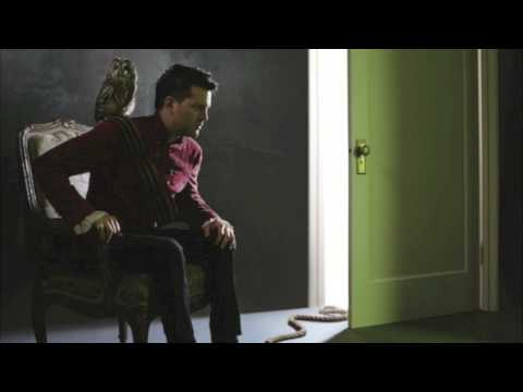 Клип Mayer Hawthorne - The Innocent
