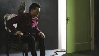 Mayer Hawthorne - The Innocent