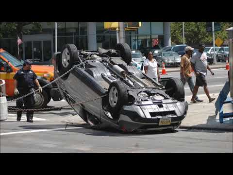 Auto Accident Recovery Las Vegas NV | Aone Mobile Mechanics