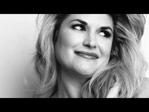 Jacqueline Petroccia - Vocal Reel