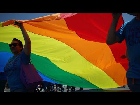 India makes historic gay rights ruling