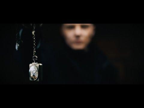 Wojciech Ciuraj - Zkamienia inocy