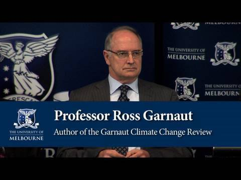 What can we learn from climate change policy making in Australia so far?