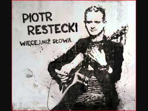Piotr Restek Restecki