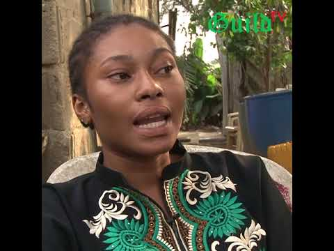 Ikeja cantonment bomb explosion story and pains 16yrs after.