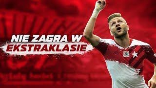 Błaszczykowski NIE zagra w EKSTRAKLASIE?!   TRANSFERY ZIMA 2019