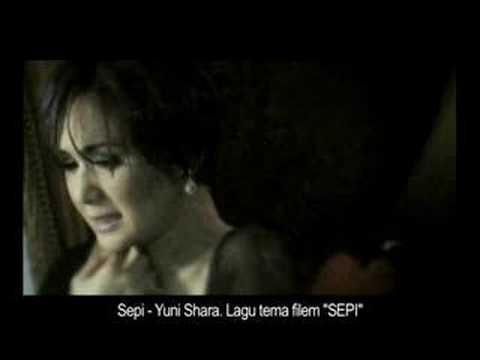 Yuni Shara - Sepi (Official Music Video) - YouTube