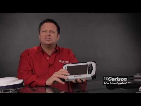Carlson Supervisor Tablet Overview - Computer.m4v