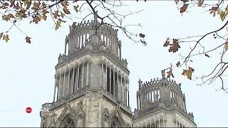 Bande annonce VSL : balade dans le Loiret