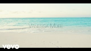 Vanessa Mdee - Closer [Official Video]