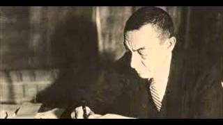 "Debussy ""Doctor Gradus ad Parnassum"" - A Comparison"