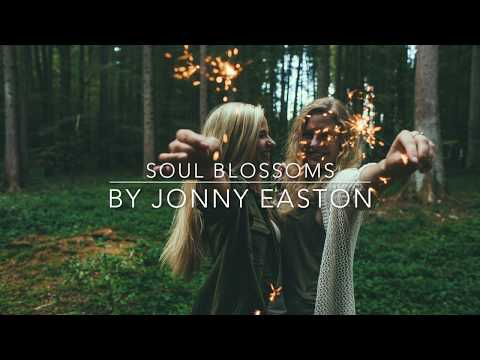 Soul Blossoms - Royalty Free - Inspirational Piano Music
