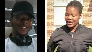 Waukegan police officer shoots teen following traffic stop: police   ABC7 Chicago