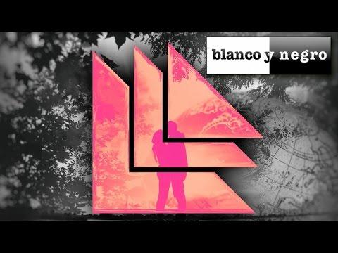 Julian Calor & Manse - Atlas (Official Audio)