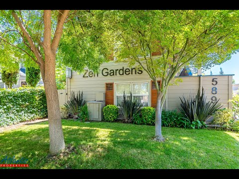 589 N  3rd Street   #04, San Jose, CA 95112