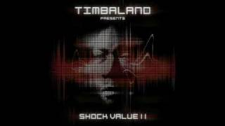 Timbaland - Marching On (Timbo Version) (feat. One Republic)