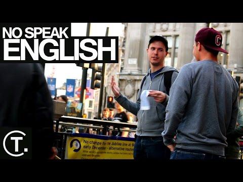i-no-speak-english