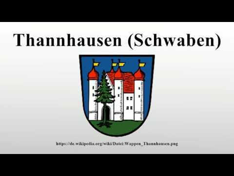 Partnersuche online in nudorf am haunsberg, Puchberg am