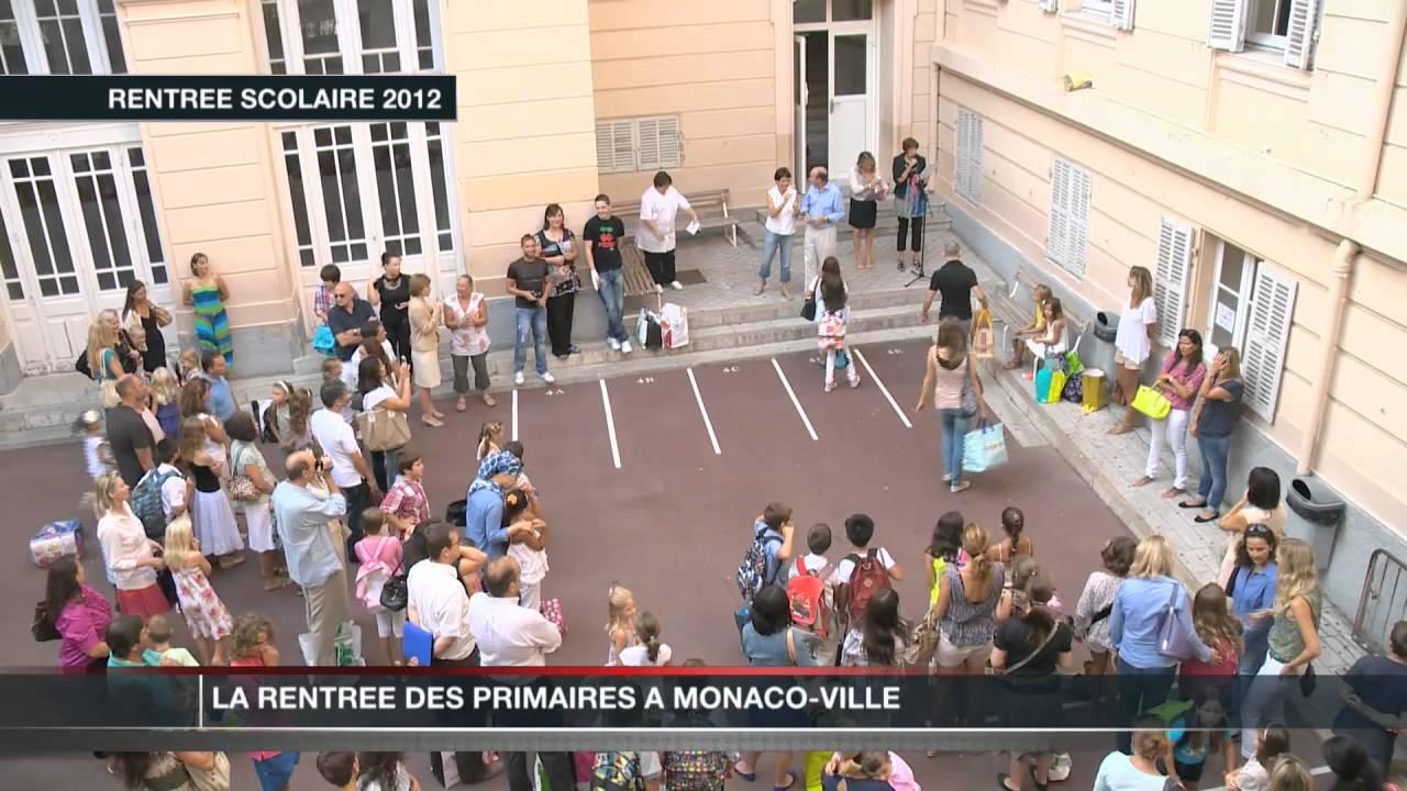 rencontre lyon gay poetry à Saint Maur des Fossés
