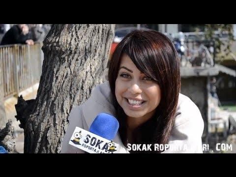 Sokak Röportajları - Papa'nın Istifası Hakkında Ne Düşünüyorsunuz?