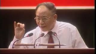 Giáo sư Hoàng Chí Bảo kể chuyện về Bác Hồ - Sơn La Phần I