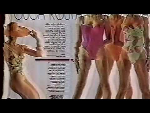 Intervalo: Bebê a Bordo - Globo/SP (04/01/1993) [1]