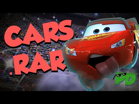 [YTP] Cars.rar