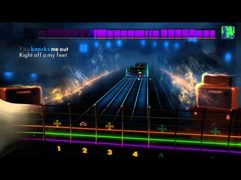 Rocksmith 2014 Edition - Blues Song Pack DLC