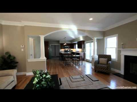 Video of 190 Culloden Dr | Canton, Massachusetts real estate & homes