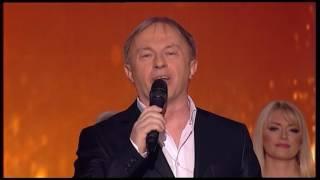 Miki Gajic - Svadbeni dan - HH - (TV Grand 24.11.2016.)