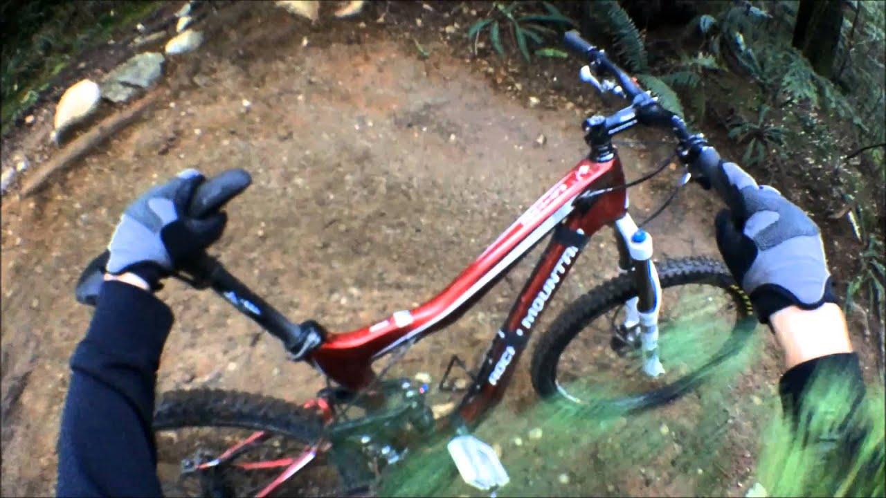 mountain bike broken frame - Mountain Bike Frame