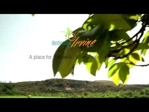 Travel Guide Irvine, California, United States - A Place for Business. A Destination for Fun!