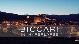 Il borgo autentico di biccari, in puglia.filmed and edited by drfloyddrfloydstuff@gmail.com