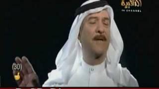 الياس خضر - اه ياليل