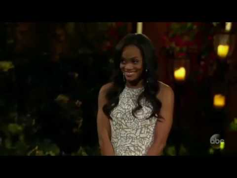 The Bachelorette - Rachel and Peter 13x01