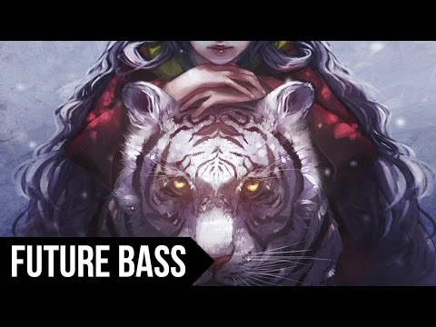 【Future Bass】graves & MYRNE - Tiger Blood