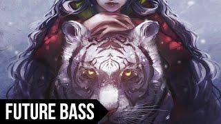 Future Bassgraves & MYRNE - Tiger Blood