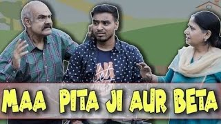 Amit bhaddna full comedy video in valentines day 2018